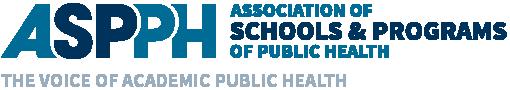 ASPPH logo