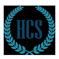 Harrison C. Spencer Award