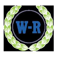 Welch-Rose Award