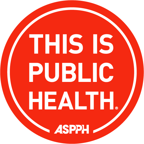 This Is Public Health by ASPPH